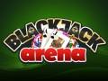 Spel Blackjack Arena