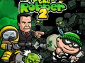 Spel Bob The Robber 2