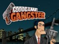 Spel GoodGame Gangster