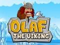 Spel Olaf the Viking