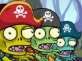 Spel Pirates Slay