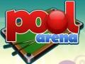 Spel Pool Arena