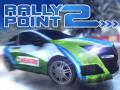 Spel Rally Point 2