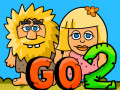Spel Adam and Eve GO 2