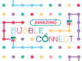 Spel Amazing Bubble Connect