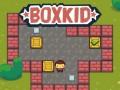 Spel BoxKid