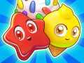 Spel Candy Riddles: Free Match 3 Puzzle