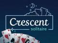 Spel Crescent Solitaire