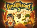 Spel Cursed Treasure 2