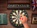 Spel Darts Club