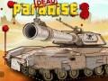 Spel Dead Paradise 3