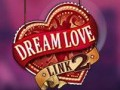 Spel Dream Love Link 2