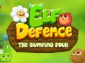 Spel Elf Defence