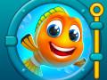Spel Fishing Online