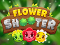 Spel Flower Shooter