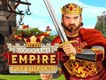 Spel GoodGame Empire