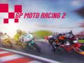 Spel GP Moto Racing 2