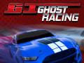 Spel GT Ghost Racing