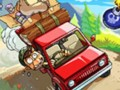 Spel Hill Climb Twisted Transport