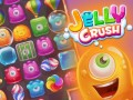 Spel Jelly Crush