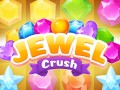 Spel Jewel Crush