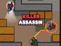 Spel Killer Assassin