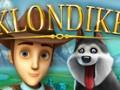 Spel Klondike