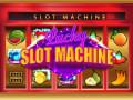 Spel Lucky Slot Machine