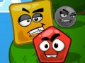 Spel Mad Shapes 2
