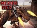 Spel Mexico Rex