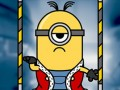 Spel Minion Maker