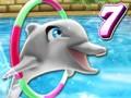 Spel My Dolphin Show 7
