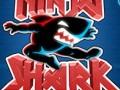 Spel Ninja Shark