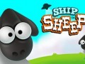 Spel Ship The Sheep