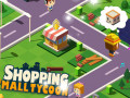 Spel Shopping Mall Tycoon