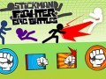 Spel Stickman Fighter: Epic Battles