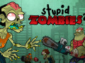Spel Stupid Zombies 2