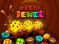 Spel Tasty Jewel