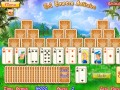 Spel Tri Towers Solitaire