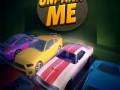 Spel Unpark Me