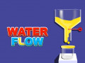 Spel Water Flow