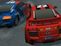Spel Y8 Racing Thunder
